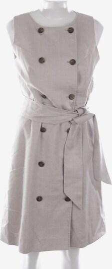 J.Crew Kleid in XL in beige, Produktansicht