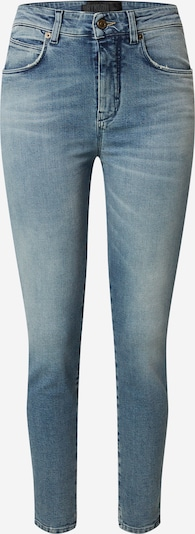 DRYKORN Jeans 'Wet' in blue, Item view
