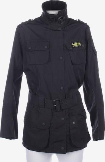 Barbour Jacket & Coat in S in Black, Item view