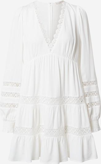 Guido Maria Kretschmer Collection Kleid 'Paula' in weiß, Produktansicht