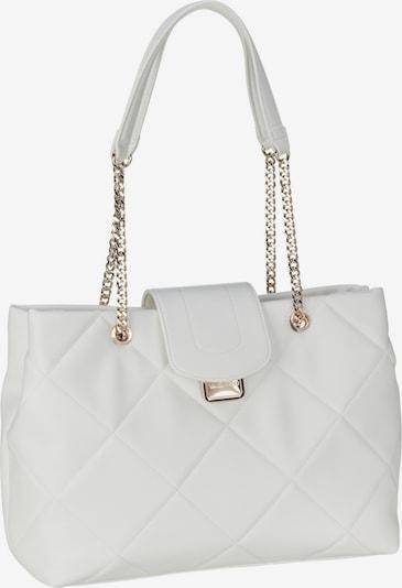 Valentino Bags Handtasche ' Perla' in weiß, Produktansicht