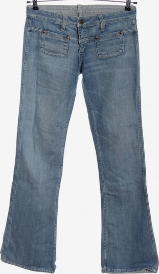 Meltin'Pot Jeans in 27-28 in Blue, Item view