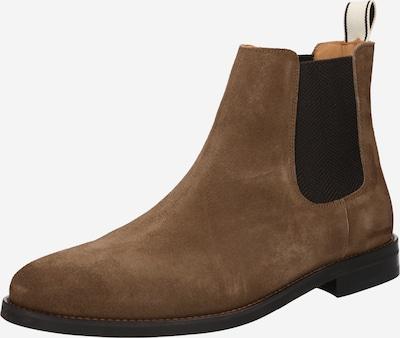 GANT Chelsea Boots in cognac, Produktansicht