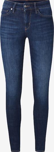 JOOP! Jeans Jeans ' Sue ' in blau, Produktansicht