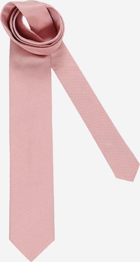 HUGO Kravata - ružová / rosé, Produkt