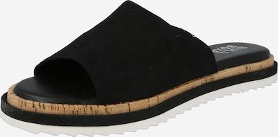 BULLBOXER Natikače u crna, Pregled proizvoda