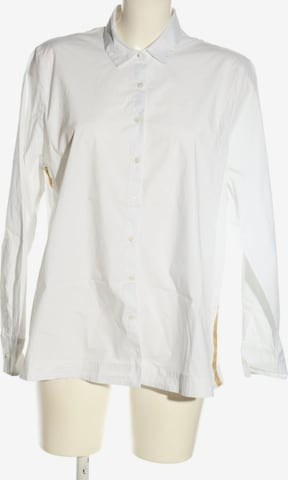 Insieme Blouse & Tunic in M in White
