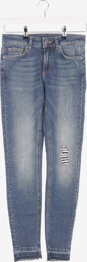 ZOE KARSSEN Jeans in 26 in Dark blue, Item view