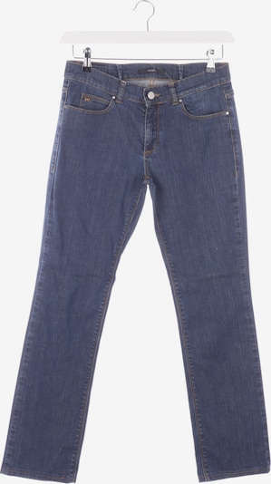 Windsor Jeans in 29 in Blue, Item view