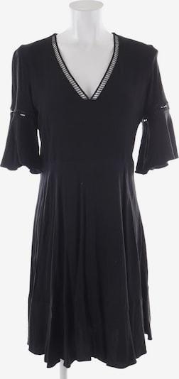 TOMMY HILFIGER Kleid in XXL in schwarz, Produktansicht