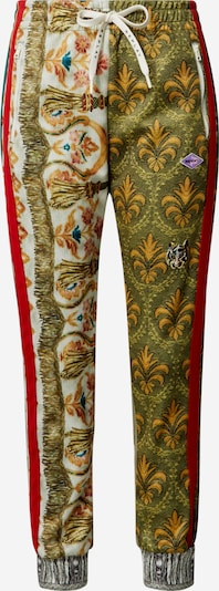 REPLAY Trousers in Mixed colours, Item view