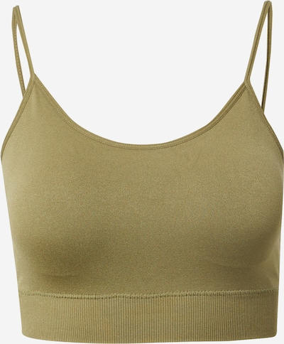 LeGer by Lena Gercke Top 'Jana' in Olive, Item view
