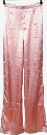 House of CB Pallazzohose in S in pink, Produktansicht