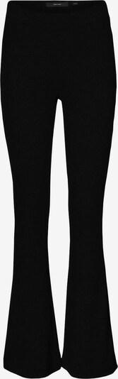 VERO MODA Hose 'VMKAMMA' in schwarz, Produktansicht