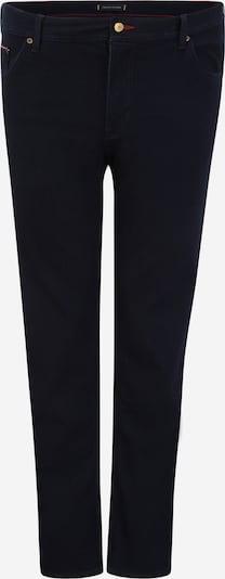 Tommy Hilfiger Big & Tall Teksapüksid 'MADISON' ultramariinsinine, Tootevaade