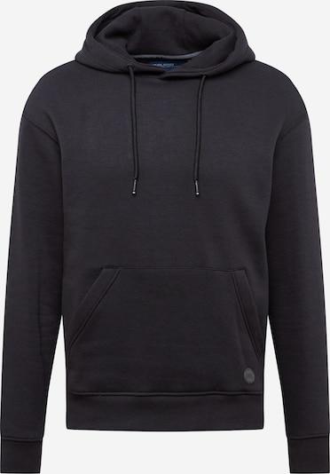 BLEND Sweater majica u crna, Pregled proizvoda