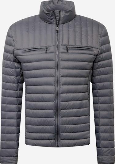 Colmar Prechodná bunda - sivá, Produkt