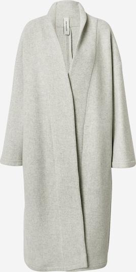 DRYKORN Damen - Jacken & Mäntel 'BANBURRY' in grau, Produktansicht