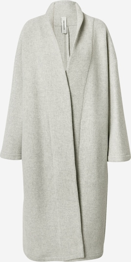 DRYKORN Prechodný kabát 'BANBURRY' - sivá, Produkt