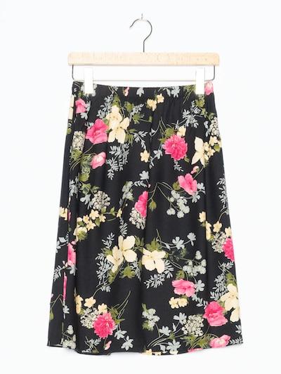 NIKKIE Skirt in L/26 in Black, Item view
