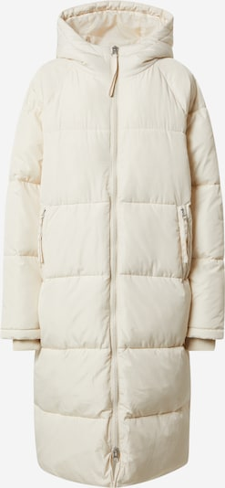 ABOUT YOU x Sharlota Winter Coat 'Vicky' in Beige, Item view