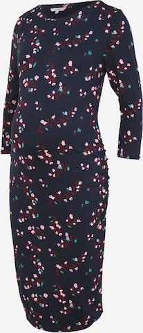 Noppies Dress 'Granite' in Blue