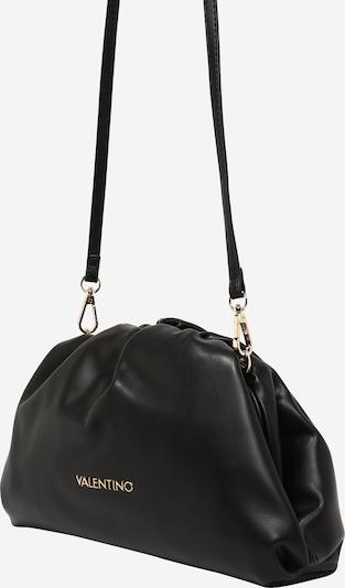 Valentino by Mario Valentino Torba na ramię 'Covent' w kolorze czarnym, Podgląd produktu