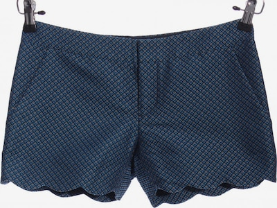 Club Monaco Shorts in S in blau, Produktansicht