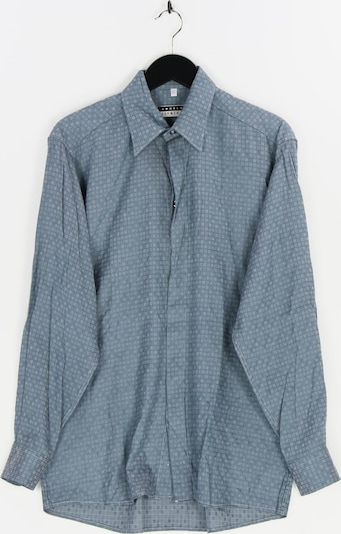 Angelo Litrico Blouse & Tunic in L in Blue / Grey, Item view