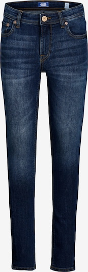 Jack & Jones Junior Jeans in Blue denim, Item view