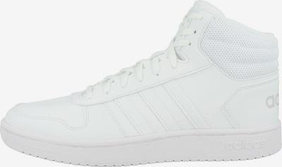 ADIDAS Sneaker in weiß, Produktansicht