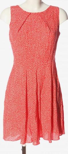 Apricot Minikleid in M in rot, Produktansicht