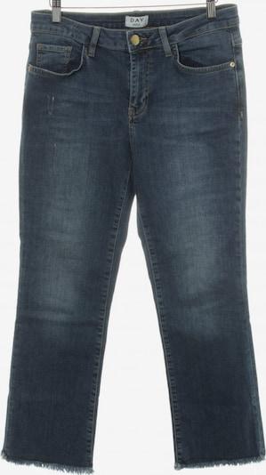 DAY Slim Jeans in 26 in rauchblau, Produktansicht