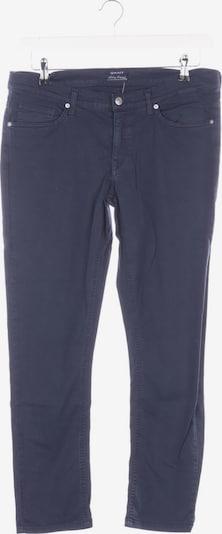 GANT Hose in XL in dunkelblau, Produktansicht