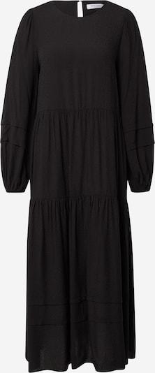 MOSS COPENHAGEN Dress 'Celesta' in Black, Item view