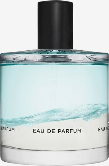 Zarkoperfume Eau de Parfum 'No.2' in transparent, Produktansicht