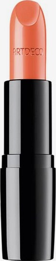 ARTDECO Lippenstift 'Perfect Color' in, Produktansicht