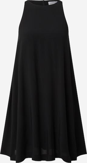 EDITED Mekko 'Jillian' värissä musta, Tuotenäkymä