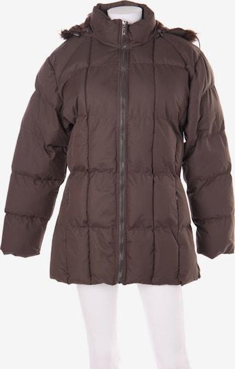 BLEIFREI Lifewear Jacket & Coat in L in Dark green, Item view