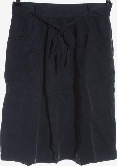 ESPRIT Midirock in M in schwarz, Produktansicht