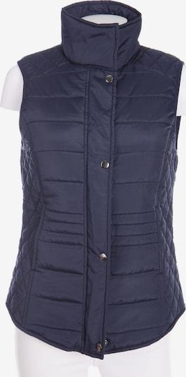 FLASHLIGHTS Vest in XS in Navy, Item view