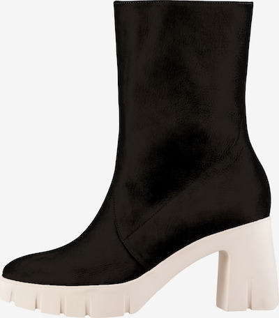 Högl Ankle Boots 'Detection' in Black, Item view