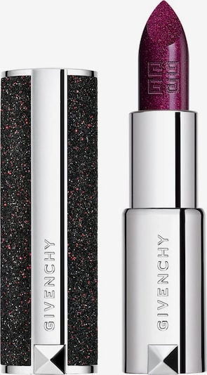 Givenchy Lippenstift 'Le Rouge Night Noir' in, Produktansicht