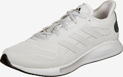 ADIDAS PERFORMANCE Laufschuh in weiß, Produktansicht