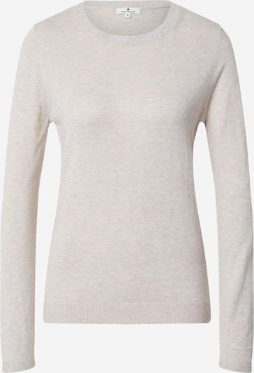 Pullover TOM TAILOR di colore grigio, Visualizzazione prodotti