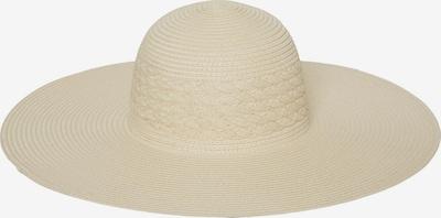 VERO MODA Chapeaux 'VMJOLLA' en noisette, Vue avec produit