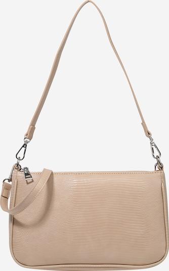 """InWear Чанта за през рамо 'RueI' в цвят """"пясък"""", Преглед на продукта"""