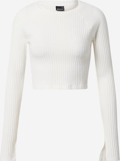 Gina Tricot Shirt 'Kinsley' in Nature white, Item view