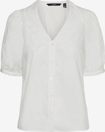 Vero Moda Tall Bluzka 'Ally' w kolorze naturalna bielm, Podgląd produktu