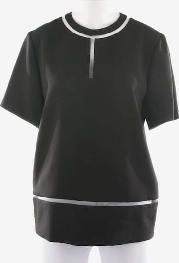 Alexander Wang Bluse / Tunika in M in schwarz, Produktansicht